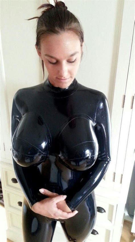 best big in catuit in black catsuit clothing in 2019