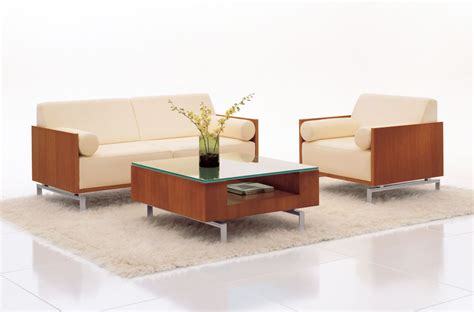 furniture for banks ethosource