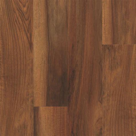 floorte jefferson 7 in x 48 in radical resilient vinyl