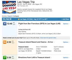 optimus 5 search image trip itinerary template