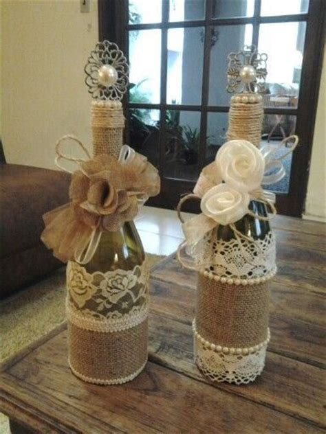 best 10 wine bottle vases ideas on pinterest chalkboard