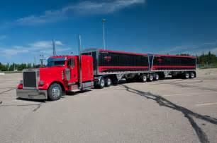 big rig truck peterbilt trucks big rigs rig tractor semi q wallpaper