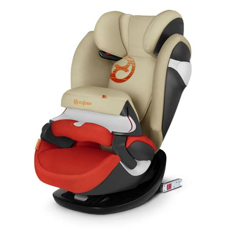 cybex car seat cybex child car seat pallas m fix 2018 autumn gold burnt