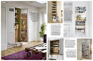 Kitchen Cabinets Ikea Uk Must Read Stunning Ideas For Larders Kitchen Sourcebook