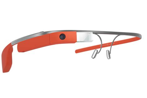 google glass 1 500 to buy but only 80 to make how to buy google glass right now