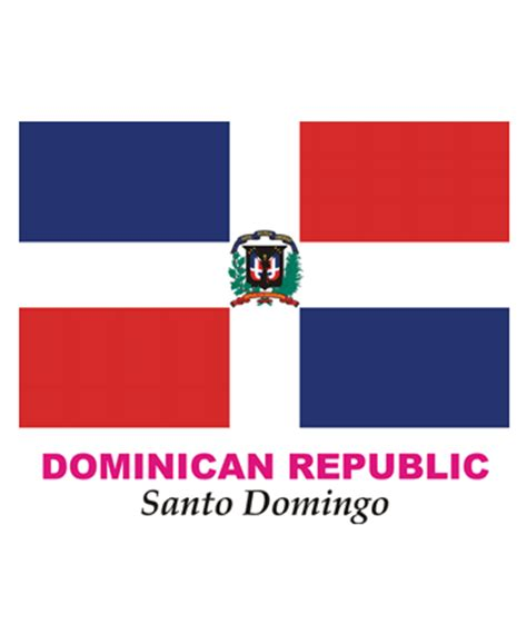 dominican republic flag coloring page dominican republic coloring pages coloring pages ideas