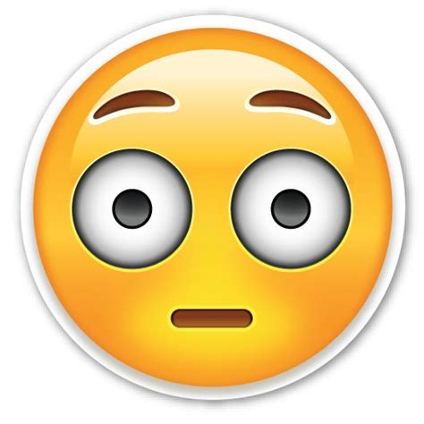 emoji xxi m 225 s de 25 ideas incre 237 bles sobre emoticon png en pinterest