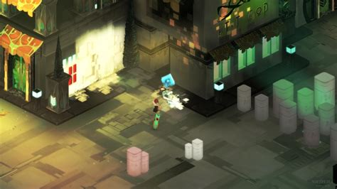 transistor or bastion transistor sells 600 000 copies bastion reaches 3 million units sold