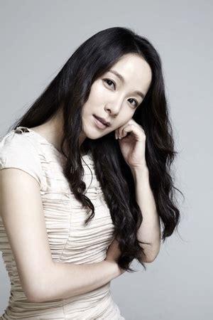 yoo ah in my drama list yoo kyung ah 유경아 mydramalist