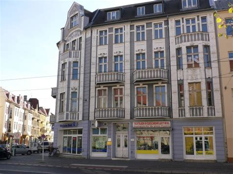 deutsche bank steglitz deutsche bank investment finanzcenter 12555 berlin
