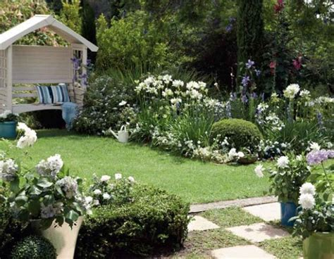 simple garden designs designs for small gardens ideas joy studio design
