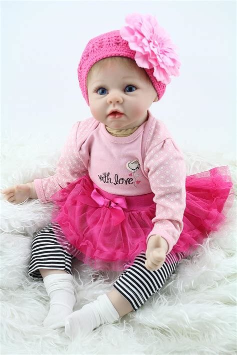 dolls for sale get cheap reborn baby dolls for sale aliexpress