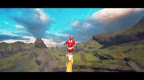 Bd Ps4 Ps Vr Motoracer 4 moto racer 4 launch trailer ps4 xbox one pc mac ps vr