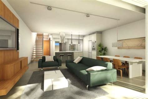 L Apartments by Hotel R Best Hotel Deal Site