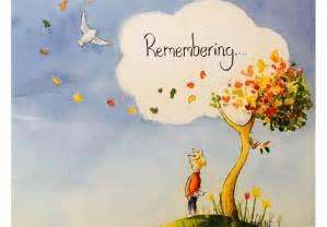 Comfort Height Remembering Book For Bereaved Children