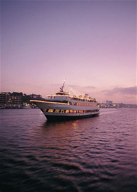 dinner on a boat marina del rey hornblower cruises events marina del rey 2018 all you