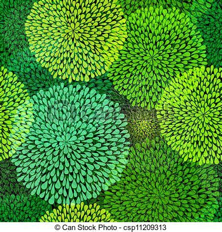 repetitive pattern en francais vector clip art of green repetitive pattern seamless