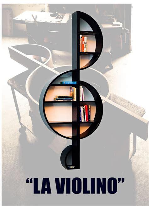 libreria chiave di violino quot la violino quot quot la violino da gracis a