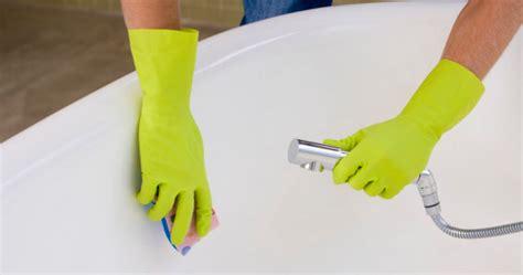 pulire vasca idromassaggio grandform water design e benessere in bagno