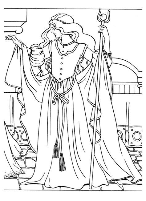 vire princess coloring pages princess coloring pages coloringpages1001 com
