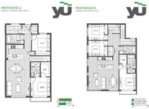luxury penthouse floor plans new vancouver condos for sale presale lower mainland real estate developments 187 luxury