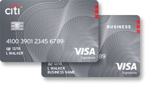 What To Put As Billing Address For Visa Gift Card - what is citibank costco card payment address credit card questionscredit card questions