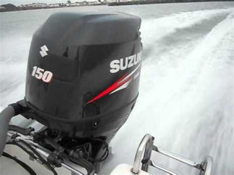Suzuki Df150 Review Azura Club Suzuki Df 150cv Meca Marine 85800 St Gilles