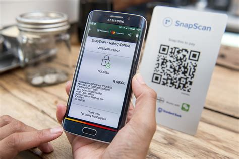 mobile payments tipping the scale on mobile payments middle east africa hub