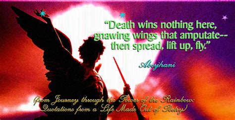 nothing dies and the memory of war books quotes about quotes from classic books 14 quotes