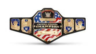 united states championtitel