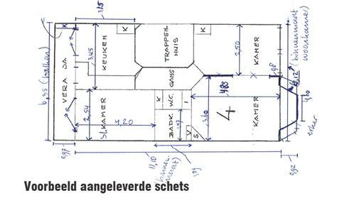 homedrawingservice interactieve plattegronden van homedrawingservice interactieve plattegronden van