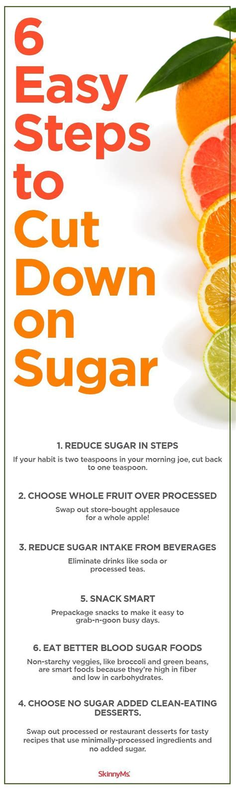Sugar Detox Heartburn by 1693 Best Healthy Ideas Images On Health