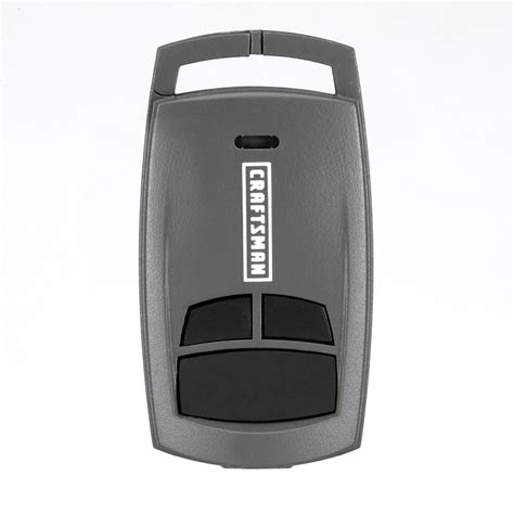 Tiptop Garage Door Opener Remotes Craftsman Garage Doors Program A Craftsman Garage Door Opener