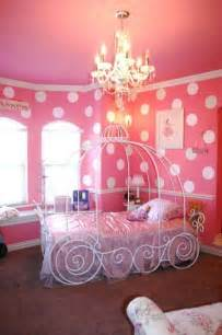 Baby girls bedrooms toddler girls room painting a girls room