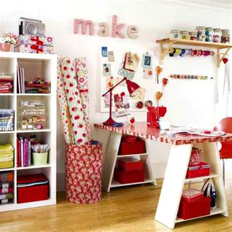 Sewing Ideas For Home Decorating | sewing room decorating ideas room decorating ideas