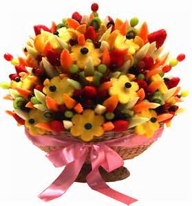 fruits arrangements for a how to find my purpose fruit basket delivery sydney