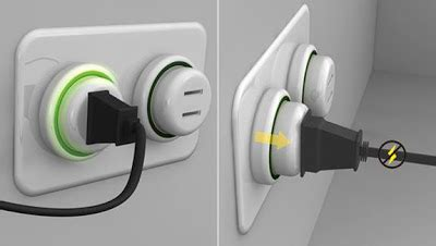 15 creative electrical outlets and modern power sockets 15 innovative electrical outlets and cool power sockets