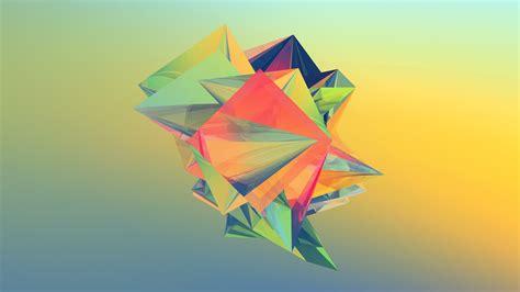 abstract wallpaper by justin maller justin maller abstract walldevil