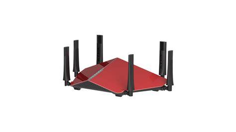 Router Wifi Tri dir 890l wireless ac3200 tri band gigabit cloud router d link uk