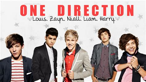 fotos para fondo de pantalla de one direction one direction backgrounds wallpaper cave