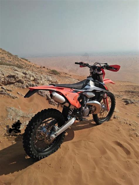 rent a motocross bike motorcycle ride dubai bike atv rental dubai sharjah