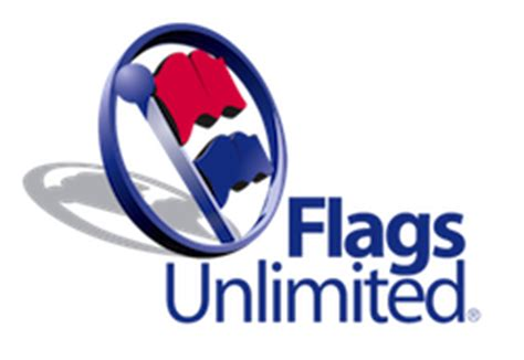flags unlimited mourns the loss of ross chafe flags