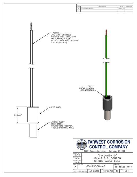 cyclone c11 alarm wiring diagram cobra car alarm wiring