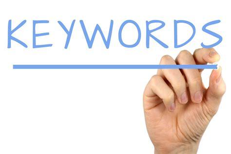keyword images keywords handwriting image