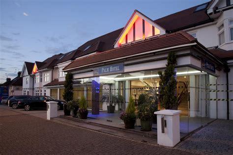 best western londra booking best western palm hotel uk booking