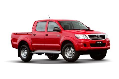 Toyota Hilux 4x4 2015 Toyota Hilux Sr 4x4 3 0l 4cyl Diesel Turbocharged