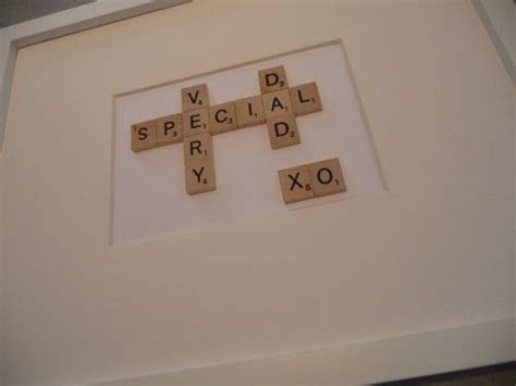 how many scrabble tiles in a set diy s day gift using scrabble letters shelterness