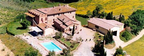 Home Agriturismo Montegonfoli