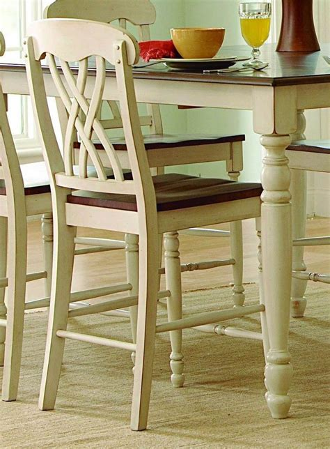 counter height chairs for kitchen island 25 best ideas about counter height chairs on