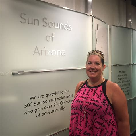 sunshine and clouds an interview radio interview sun cloud studios of arizona faces